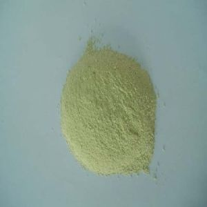 Indium Tin Oxide Nano Powder