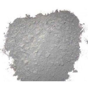 Iron Nano Powder