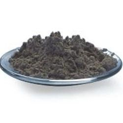 Iron Oxide Nano Powder