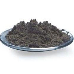 Iron Oxide Nano Powder