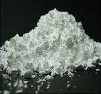Lutetium Oxide