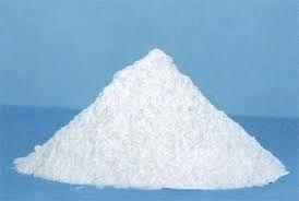Magnesium Oxide Nano Powder