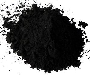 Manganese Iron Oxide Nano Powder