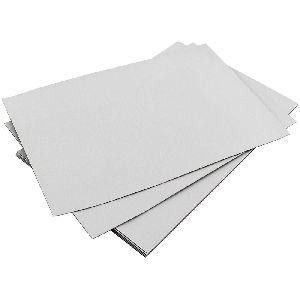 Matt A4 Inkjet Printable Magnetic Sheets