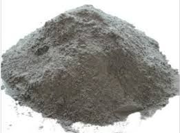 Molybdenum Carbide Powder