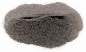 Molybdenum Disilicide Nano Powder