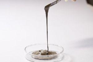 Nano Silver Conductive Paste