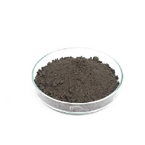 Nickel Cobalt Iron Oxide Nano Powder