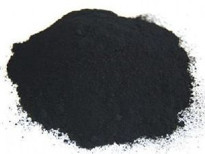 Nickel Nano Powder