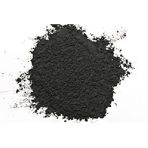 Nickel Oxide Nano Powder