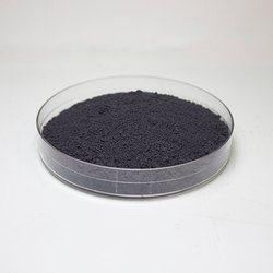Nickel Zinc Iron Oxide Nano Powder