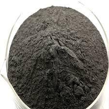 Niobium Nitride