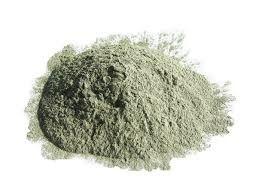 Silicon Carbide Nano Powder