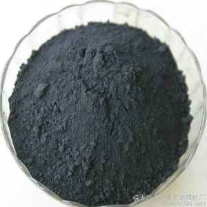 Tungsten Disulfide Nano Powder