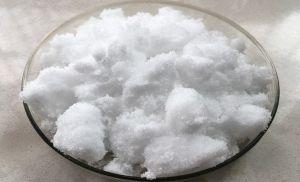 Yttrium Chloride