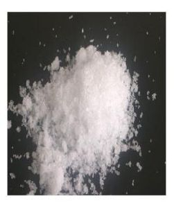 Zirconium  Nitrate