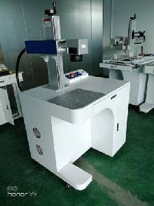 50W Laser Marking Machine