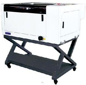 SA-4060G Laser Engraving Machine