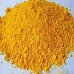 Ammonium Chloroplatinate Powder