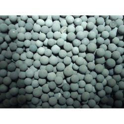 Palladium 0.5% on Alumina Balls