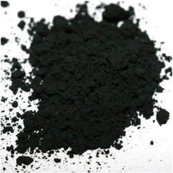Palladium 10% on Charcoal