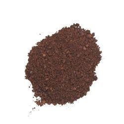 Palladium Chloride Powder