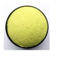 Platinous Chloride Powder