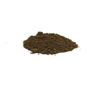 Platinum Oxide Adams Catalyst
