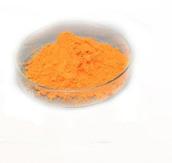 Potassium Chloroplatinate Powder
