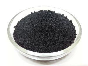 Rhodium Trichloride Powder