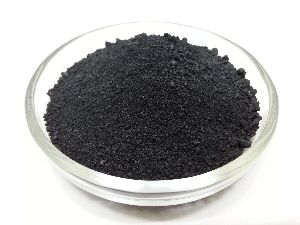 Ruthenium Trichloride Powder