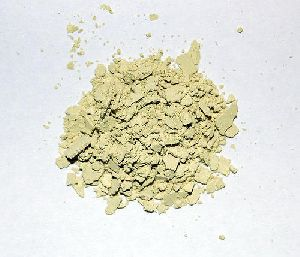 Silver Carbonate Powder