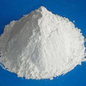Silver Iodide Powder