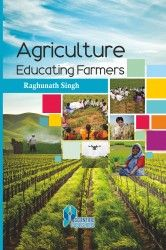Agriculture Educating Farmers