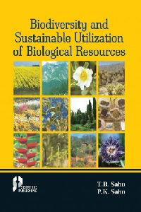 Biodiversity and Sustainable Utilization of Biological Resource