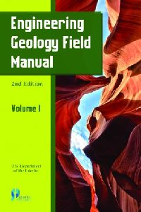 Engineering Geology Field Manual (vol.1)