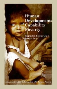 Human Development  Capability Poverty