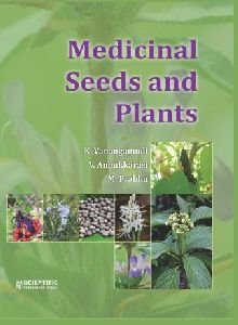 Medicinal Seeds and Plants