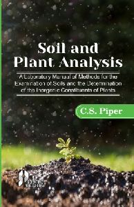 Soil and Plant Analysis Laboratory Manual, 2nd Edition