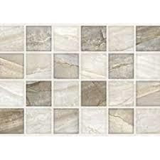 High Quality Ceramic Wall Tiles