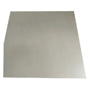 Plain Ceramic Wall Tiles