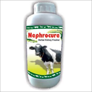 Nephrocure Herbal Kidney Fresher