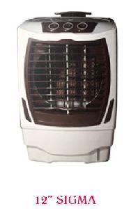12 Inche Sigma Plastic Cooler