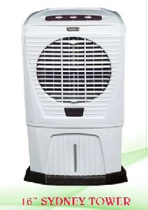 16 Inche Sydeney Tower Plastic Cooler