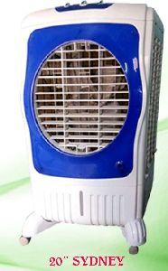 20 Inche Sydeney Plastic Cooler