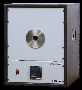High Stability Calibration Furnace (CALsys 1700BB)