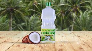 1 Litre Cold Pressed Coconut Oil