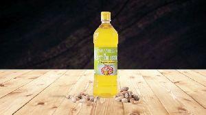 1 Litre Groundnut Oil