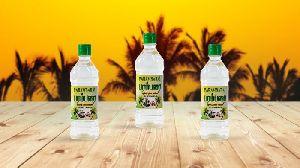 500ml Cold Pressed Coconut Oil