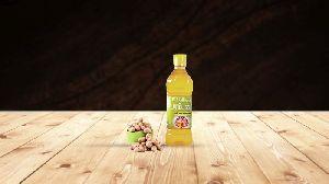 500ml Groundnut Oil